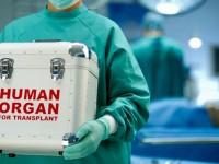 """Две трансплантации станаха възможни след донорска ситуация в УМБАЛ """"Д-р Георги Странски"""" – Плевен"""