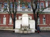 На днешната дата през 1899-а: В Плевен започва Учредителният конгрес на БЗНС