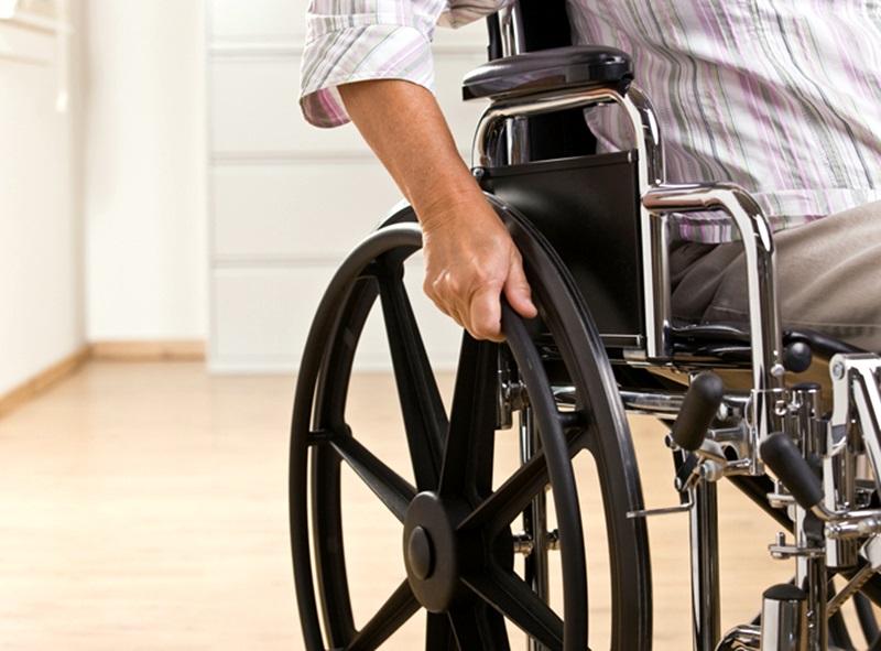 Шест са избирателните секции в Плевен, пригодени за хора със затруднено движение или увредено зрение