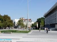 """Възможности за работа на млади висшисти по """"Старт на кариерата"""" в Областна и Общинските администрации в Плевенско"""