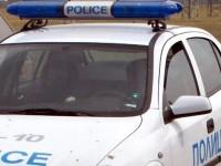 33-годишен от Койнаре е с опасност за живота, след като бус го блъсна на заден ход