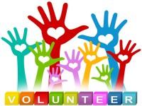 Международния ден на доброволеца отбелязваме днес