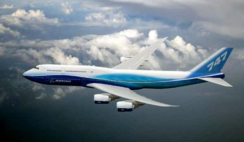 7.12.Boeing