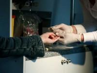16 човека са се изследвали за СПИН в РЗИ – Плевен
