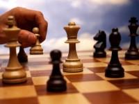 """Мъжкият отбор на СКШ """"Спартак Плевен XXI"""" е пети по ускорен шах в България"""
