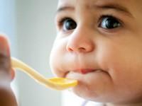 В Долни Дъбник стартира нова услуга – детска млечна кухня