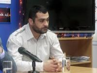 Без винетка между Плевен и Гривица след реакция на кмета на селото Любомир Ламбев
