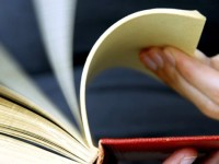 238 книги с тираж 39 000 издадени в област Плевен за година