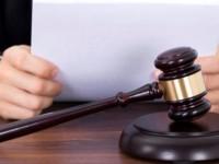 39 дела за осиновяване са постъпили за година в плевенския Съд