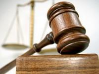 Продължава делото в Апелативен съд срещу осъдените за жестоко убийство и грабеж в Левски