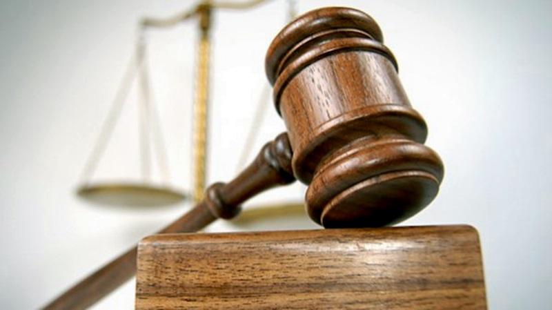 Ученици от Търговската гимназия участваха в образователна програма на Районен съд – Червен бряг