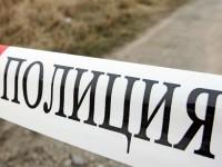 Иззеха самоделна пушка и патрони от дома на 72-годишен в село Гиген
