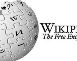 На 15 януари рожден ден празнува Уикипедия