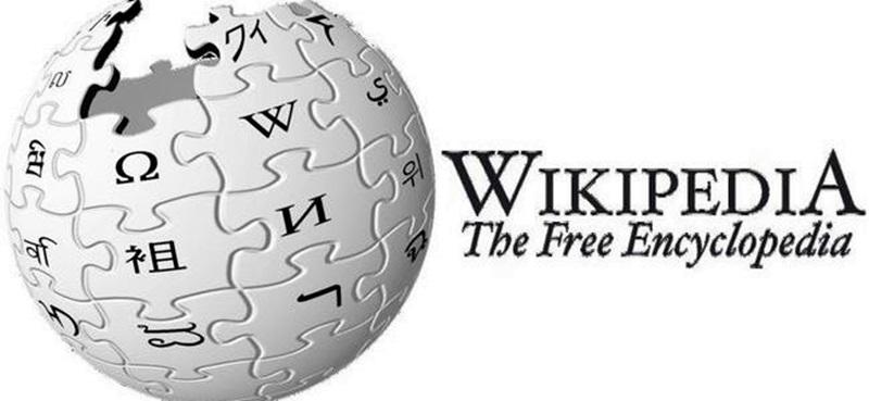 15.01.wikipedia