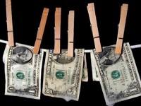ВТАС потвърди наказания от по 3 години лишаване от свобода и 20 000 лева глоба, наложени от Съда в Плевен, по дело за пране на пари