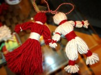 Работилница за мартеници ще отвори врати в РИМ – Плевен