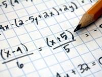 """Пробен тест за НВО по математика за седмокласници организира СУ """"Иван Вазов"""" – Плевен"""