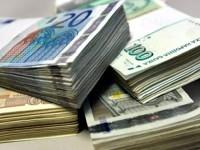 64-годишна остави 7000 евро, 7700 лева и злато на пътя пътя между Бяла и Плевен