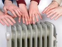 Бум на подадените заявления за помощ за отопление в област Плевен