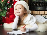 Канят деца от Плевен и областта да напишат най-красивото писмо до Дядо Коледа