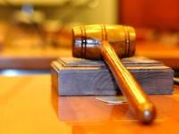 Продължава делото срещу шофьор с отнета книжка, причинил катастрофа със загинала пешеходка в Плевен