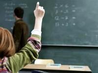 Обявиха свободните места за трето класиране за прием на учениците в 8 клас от Плевенска област