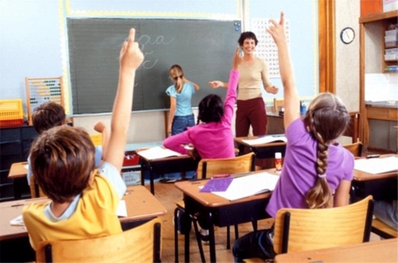 """Училища от Плевенска област могат да кандидатстват за учители от """"Заедно в час"""""""