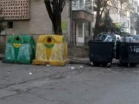 """Такса """"смет"""" без промяна през 2020 г. за община Плевен"""