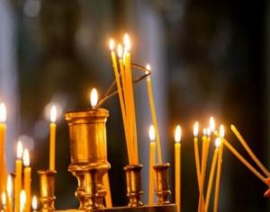 На 22 януари Църквата почита паметта на Св. апостол Тимотей