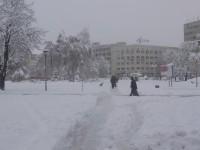 Плевен втори в страната по брой училища, в които не се провеждат учебни занятия