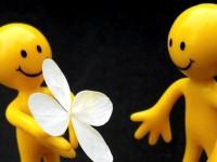 17 февруари е Денят на спонтанните актове на доброта