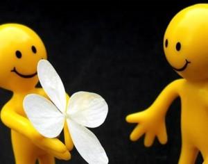17 февруари – Ден на спонтанните актове на доброта