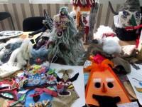 Ученици ще изработват обредни маски в РИМ – Плевен