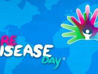 Днес е Международният ден на редките болести