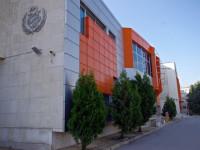 Утвърдени български и европейски специалисти в областта на артроскопската хирургия идват в Плевен