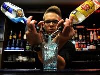 При проверки в заведения в Плевен установиха непълнолетни клиенти и неспазване забраната за тютюнопушене