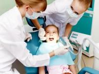 9 февруари – Международен ден на стоматолога
