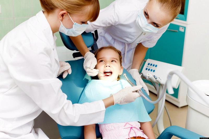 9.02.dentist