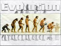 Отбелязваме Деня на еволюцията