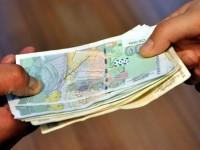 Арест за 41-годишен от Коиловци, предложил подкуп на полицаи