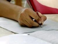 СМБ – Плевен организира състезание по български език за учениците от 3 и 4 клас