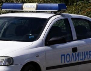 Служители на Полицията в Гулянци задържаха извършители на грабеж