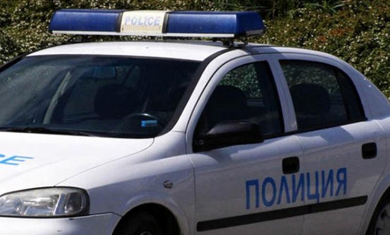 Спецоперация срещу разпространението на стоки с незаплатен акциз е проведена в Плевен