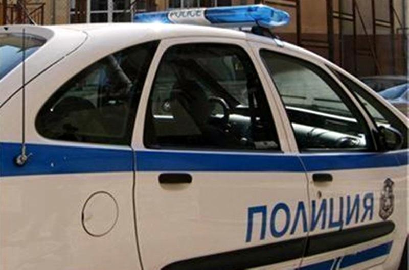 Държавата купува имоти в Долни Дъбник за нуждите на местното полицейско управление