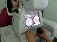 """УМБАЛ """"Д-р Георги Странски"""" ще отбележи с Информационен ден Седмицата за борба с глаукомата"""