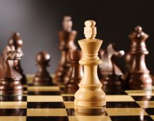 Отборът на СКХЗУ (Плевен) спечели националния турнир по шахмат за хора със зрителни увреждания