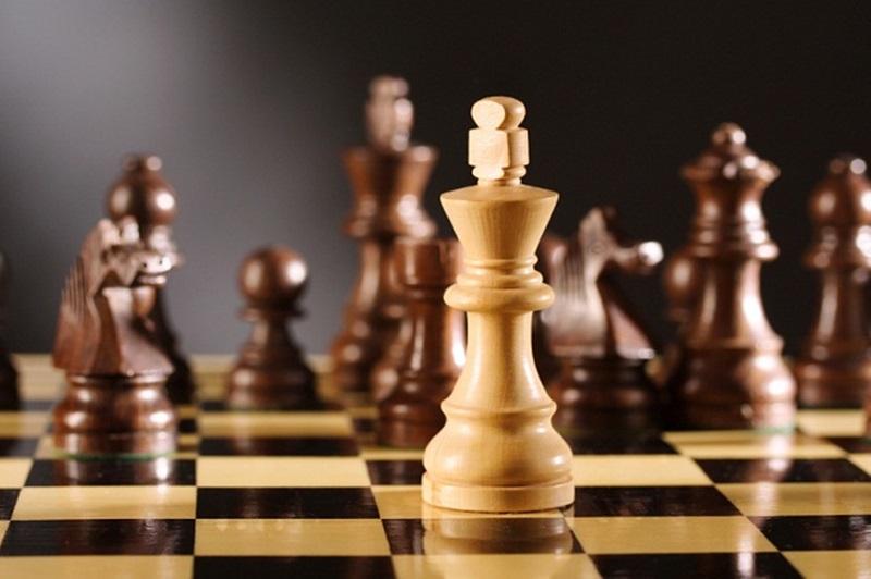 Ева Русева (Спартак Плевен XXI) с успешно представяне на Държавното първенство по ускорен шах и блиц