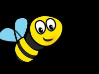 Езиковата гимназия в Плевен участва в Spelling Bee 2017