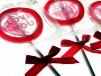 Доброволци на БМЧК – Плевен ще раздават валентинки и презервативи