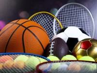"""Инициативата """"Спорт на открито"""" ще се проведе днес в Долна Митрополия"""